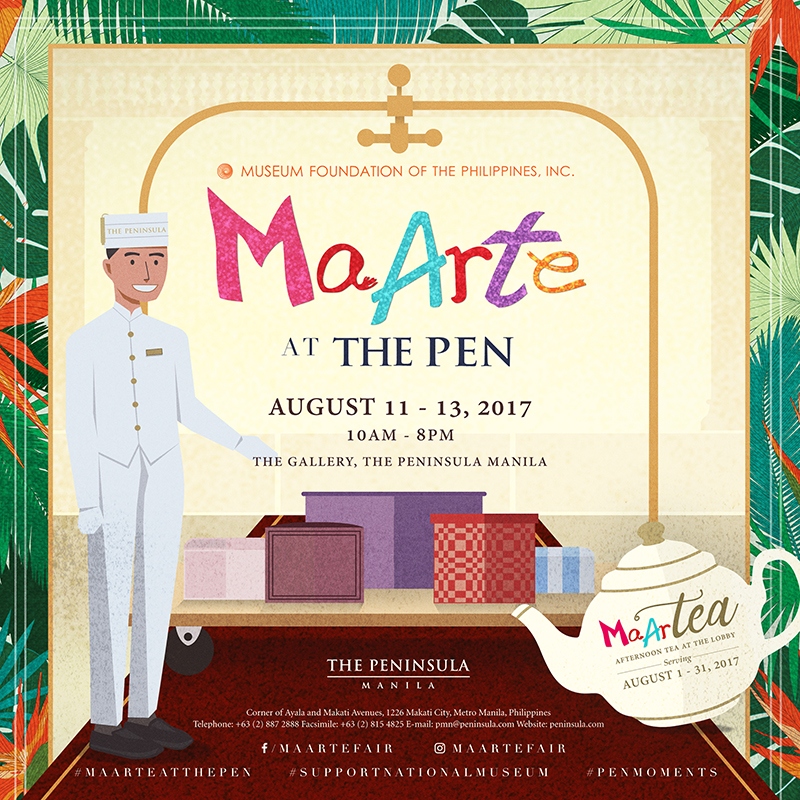 06-18-2017-ig-maarte-at-the-pen instagram (1)
