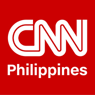 CNNPh_CNN_Sans