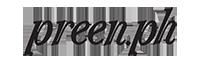 PREENph Logo B
