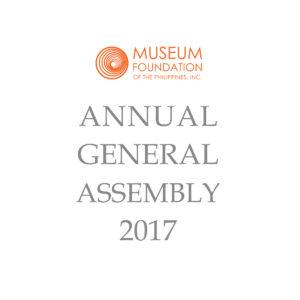 Notice of Meeting AGA 2017
